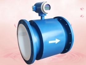 Routine maintenance and maintenance of flowmeter.