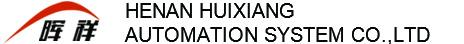 Hui Xiang instrument