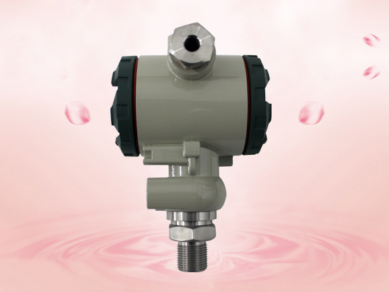Hx-t61a explosion-proof pressure transmitter